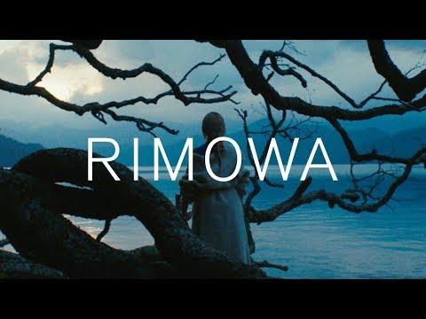 RIMOWA | Never Still Ft. Yoon Ahn