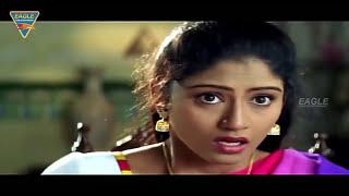 Sharath Kumar Hindi Full Movie   Hindi Dubbed Movies  Full Movie - Hindi Dubbed Movies