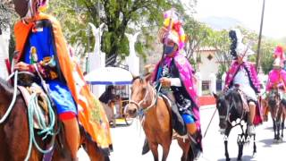 Repeat youtube video DOCUMENTAL SEMANA SANTA TLAXMALAC 2014  parte 1