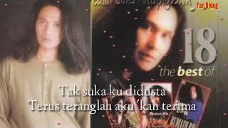 Lagu Rudiath Rb Paling Sedih Menyentuh Hati | Sad Song Broken Heart