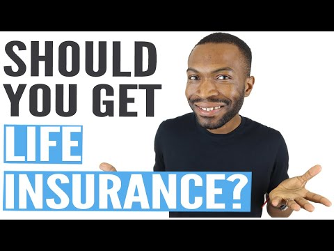 Is Life Insurance Worth It? Term Vs Whole Life Insurance UK