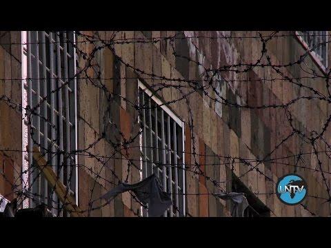 Армения и Грузия: тюремная реформа