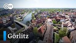 Provinz auf Probe: Görlitz wirbt um Großstädter | Reporter