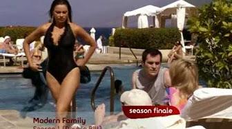 modern family season 1 episode 24 subtitles