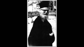 Порфирий Кавсокаливит Глава 10  О молитве(, 2013-12-19T17:43:02.000Z)