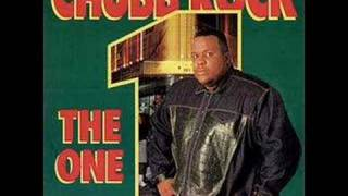 Watch Chubb Rock The One video