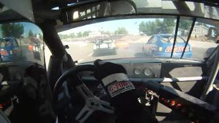 Sport Compact Montmagny 28 juin 2014 Qualification 2 Thumbnail