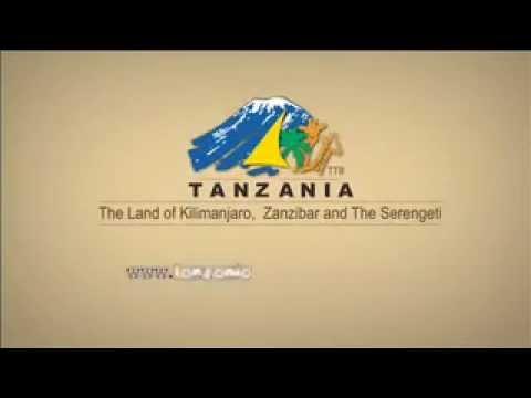 Tanzania Tourism Commercial