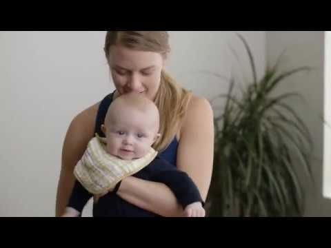 Classical 15: Baby Yoga Routine