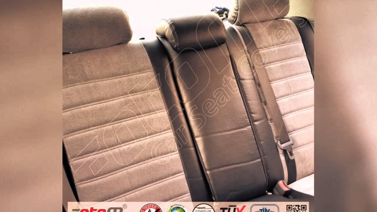 Otom Toyota Corolla 2007 2013 Youtube