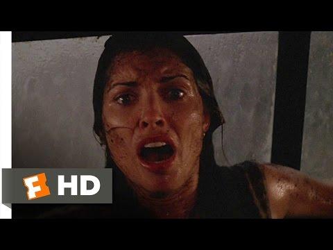 Dante's Peak 110 Movie   Losing Marianne 1997 HD