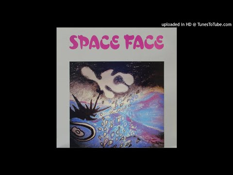 Eric Vann - Space Attack