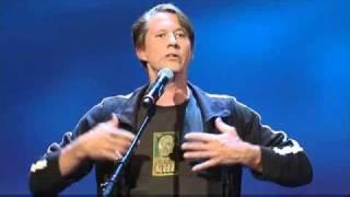 Andreas Rebers - Ich bin Lehrer und Schlesier 2010