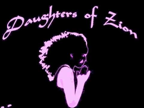 GOCC BlogtalkRadio: Restoring the Daughters of Zion One Sister at Time.