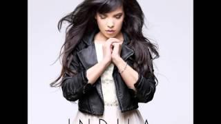 Indila - Dernière Danse (ringtone)