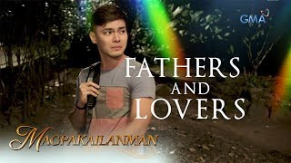 Magpakailanman: Fathers and Lovers | Teaser Ep. 316