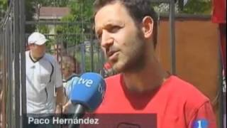 laberint tve edit