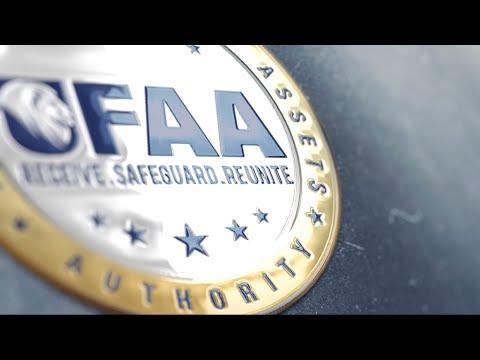 UFAA Documentary