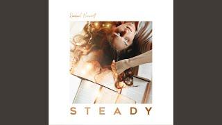 Play Steady