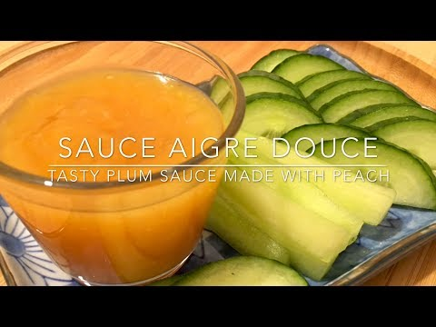 recette---sauce-aigre-douce---sauce-chinoise-mac-do---heylittlejean