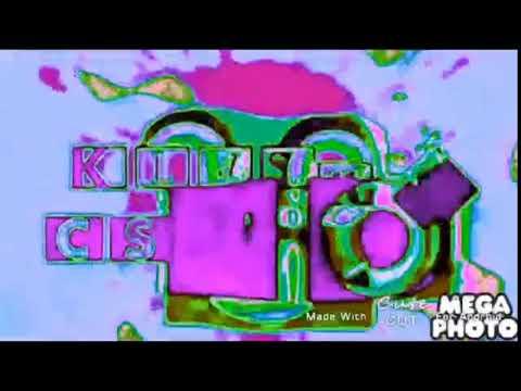 Klasky Csupo In I Love Making Clearer Videos Major