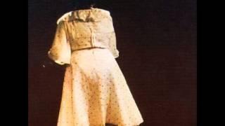 Clementina de Jesus - 1973 - Marinheiro Só [Álbum Completo]
