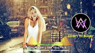 Download Alan Walker - I see your face  [NEW SONG 2018] Mp3