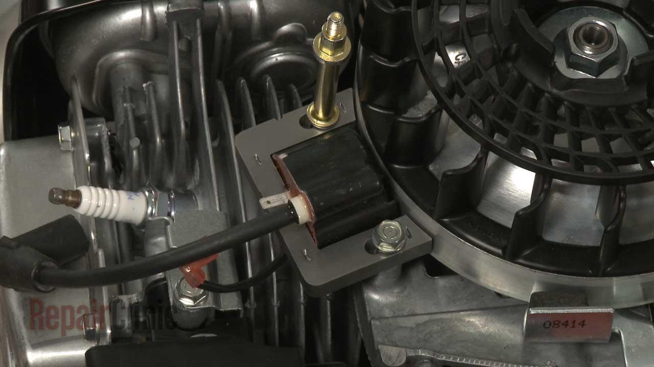 medium resolution of honda gxv390 wiring