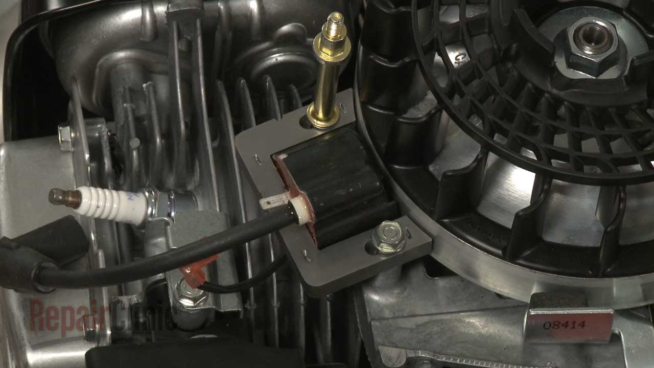 medium resolution of honda gx390 ignition coil wiring diagram