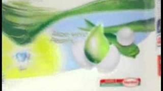 Persil Sensitive Aloe Vera Pearls