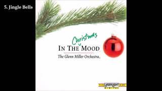 Glenn Miller Orchestra - In the Christmas Mood (1991) [Full Album]