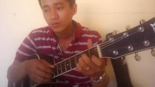 Hướng dẫn Guitar Đường đến ngày vinh quang  - vechaitiensinh