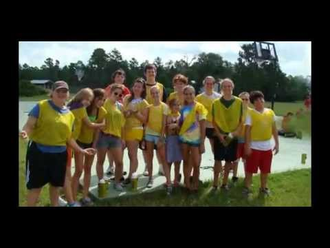 Hillsborough County - Register for Summer Camp