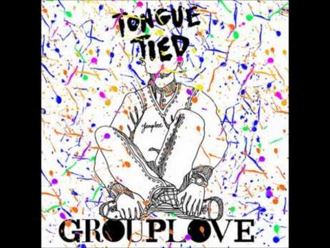 Grouplove - Tongue Tied (Gigamesh Remix)