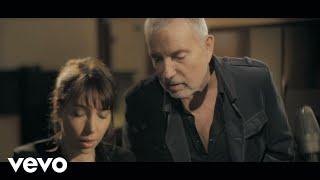 Bernard Lavilliers, Jeanne Cherhal - L'espoir (avec Jeanne Cherhal)
