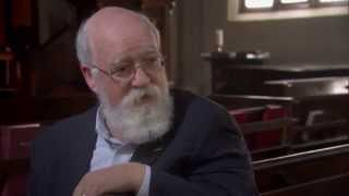 Daniel Dennett - What is Free Will?