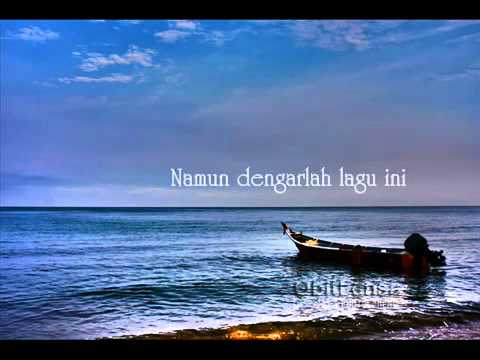 Cinta Pantai Merdeka -Pak Long with lyrics - YouTube.flv
