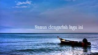 Cinta Pantai Merdeka -Pak Long with lyrics - YouTube.flv