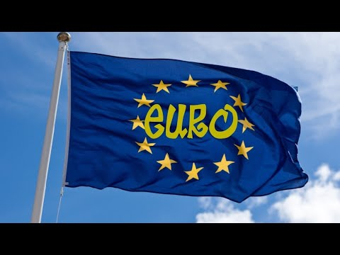 Euro (EUR) Bitcoin And Currency Exchange Rates
