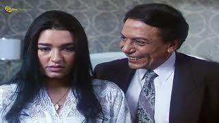 فيلم النوم في العسل   بطولة عادل إمام و دلال عبدالعزيز