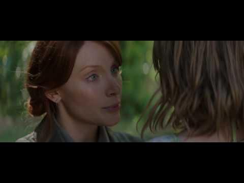 Pete's Dragon | Who's Elliot? | In Cinemas NOW
