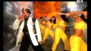 Bhuppi's Best Medley - Must Watch (HQ) - Punjabi