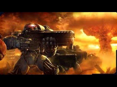 Marines Bựa League Code S