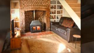 Pet Friendly Holiday Cottage In Burnham On Sea, Somerset