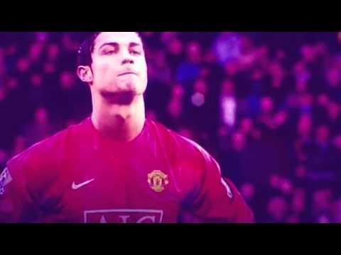 Cristiano Ronaldo - Nobody can do it like me √ιק ►►►how many ppl can do it like me ◄◄◄◄