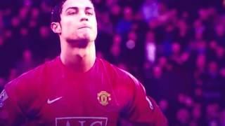 Cristiano Ronaldo - Nobody can do it like me √ιק ►►►how many ppl can do it like me ◄◄◄◄