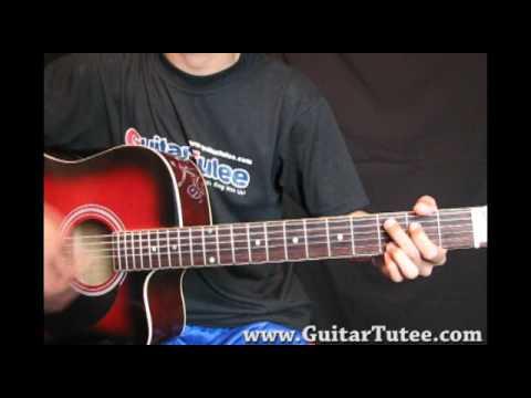 Copeland - Brightest, by www.GuitarTutee.com