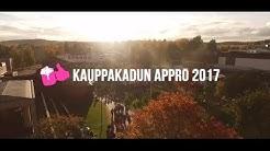 Kauppakadun Approbatur 2017 Official Aftermovie
