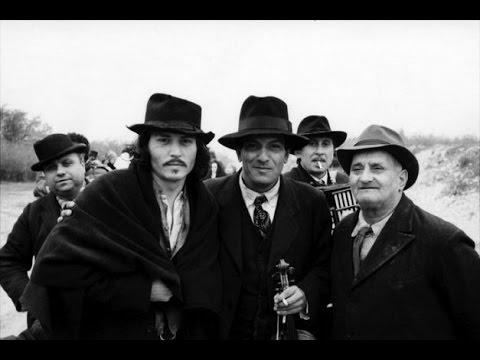 DOCUMENTAR Lăutarii din Clejani - povestea ultimei generații
