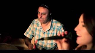 SUBAN LA RADIO ENSAYO GSUS VIDEO